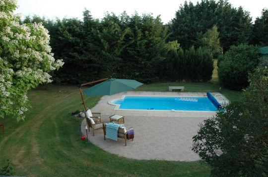 piscine_2010