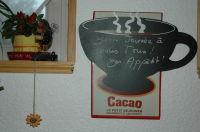 chocolat_60103