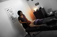 naturopathe massage relaxation