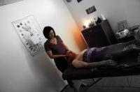 naturopathe massage relaxation