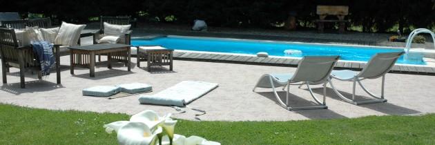 piscine grange floriejean