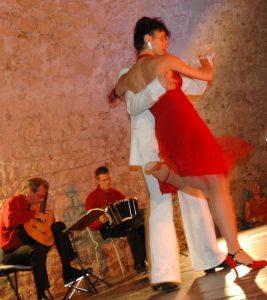 ainay lv concert tango aug107