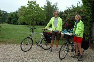 allier et cher à vélo