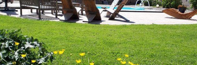 grange floriejean Tronçais